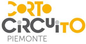 Bando Corto Circuito 2020. Stanziati 500.000 € per le compagnie teatrali e associazioni culturali del Piemonte