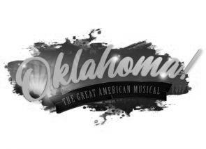A Bologna Oklahoma! per A Summer Musical Festival