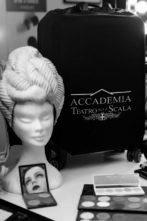 Digital Days. Gli incontri Facebook live dell'Accademia Teatro alla Scala