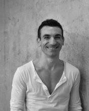 Francesco Curci