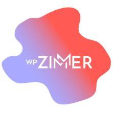 wpZimmer Bando per residenze 2021 (Belgio)
