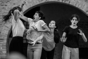 AreaDanza: decima edizione per l'urban dance festival firmato da Arearea