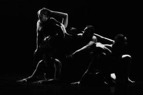 Visioni di danza. Un nuovo festival a Vicenza e Schio