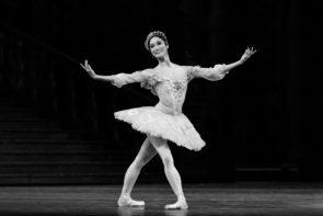 Online La Bella Addormentata con Fumi Kaneko, Federico Bonelli e il Royal Ballet