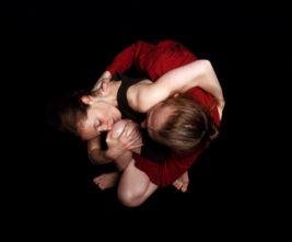 Visioni di danza. A Vicenza lezioni aperte con la compagnia Naturalis Labor e gli artisti ospiti del festival