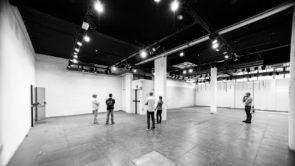 Il Balletto di Roma apre un nuovo centro di produzione e formazione della danza