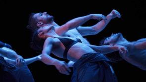 Audizione Compagnie Linga per danzatori e danzatrici residenti in Svizzera (Svizzera)
