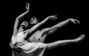 Giulietta e Romeo, Anime Danzanti. A Verona lo spettacolo di Elisa Cipriani e Luca Condello
