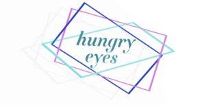 Hungry Eyes Festival. Bando per film interdisciplinari, performance e arte installativa (Germania)