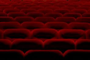 E' tempo di risposte. C.Re.S.Co. lancia un SOS per il teatro italiano