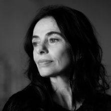 Alessandra Ferri e Misty Copeland, dialogo virtuale su Romeo e Giulietta tra Milano e New York