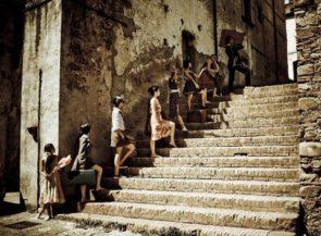 Audizioni Balletto Lucano per i corsi accademici e per i trienni di formazione professionale MiBaLu e BaLuPro. Disponibili 10 borse di studio.