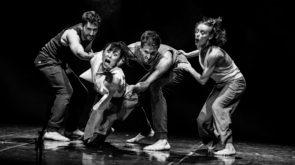 La Danza dell'Estate Teatrale Veronese 2020