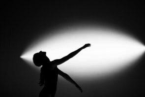 Dancing Days. Al Mattatoio e al Teatro Vascello i giorni della danza del Romaeuropa Festival