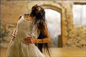 Dance4Gardens. Danza, musica e performance nei parchi e ville storiche di Scandicci, Lastra a Signa, Vaglia e Firenze