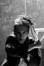 Al Torinodanza festival debutta Confinati dal Paradiso di Marco Augusto Chenevier