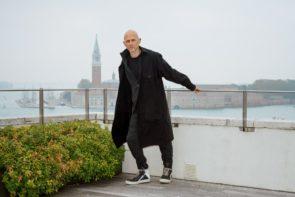 Biennale di Venezia. Wayne McGregor nuovo Direttore artistico della Biennale Danza