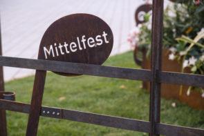 Mittelfest cerca Eredi. Open Call per Mittelyoung per artisti e compagnie under 30 dell'area mitteleuropea e balcanica