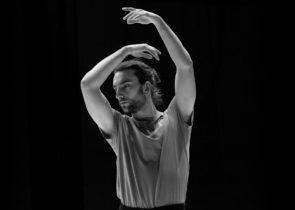 Lezione aperta con il Corpo di ballo del Massimo di Palermo per la Giornata della Danza