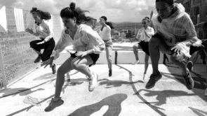 Le città visibili di Scenario Pubblico. In streaming le coreografie di Salvo Lombardo, Alessio Distefano, Claudia Rossi Valli e Roberto Provenzano.