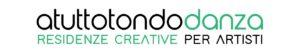 ATUTTOTONDODANZA. Open call per residenze creative per artisti
