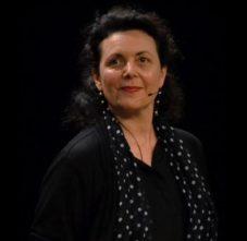 Teatro di San Carlo: Clotilde Vayer è il nuovo direttore del Balletto