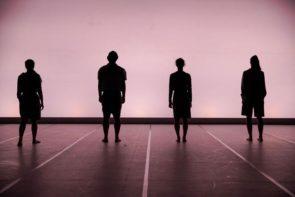 La Biennale di Venezia. Bando per una nuova coreografia destinato agli artisti italiani.