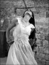 Site Dance. Rassegna di danza e musica tra parchi, ville e giardini di Firenze e Settignano
