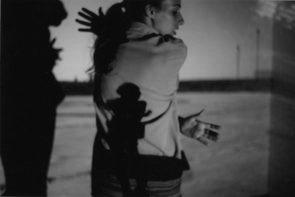 Hangartfest: Premio Interfaccia Digitale 2021 a sostegno di nuove opere di video danza. Open Call
