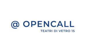 Call laboratoio IL CORPO PROPRIO Il CORPO DELL'IMMAGINE condotto da Alessandra Cristiani. Teatri di Vetro 15 #Trasmissioni