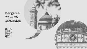 ArtLab 21 Bergamo. Ripartire dalla cultura e dai territori  per costruire nuove strategie post-Covid
