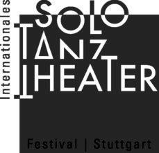 Solo-Tanz-Theater Festival Stuttgart 2022. Concorso Internazionale per coreografi contemporanei e giovani danzatori (Germania)
