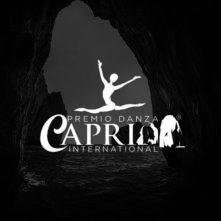 Premio Capri Danza International 2021