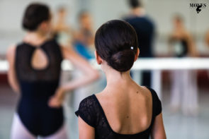 Le scuole di danza ripartono tra Green Pass, rigidi protocolli e positive novità