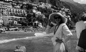 Positano Premia la Danza – Léonide Massine 2021, un'edizione dedicata a Carla Fracci