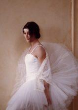 Carla, eterna fanciulla danzante. A Positano la mostra fotografica di Luciano Romano