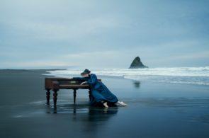 Heart Dances di Rebecca Tansley con Jiří e Otto Bubeníček e il Royal New Zealand Ballet in streaming su Nexo+