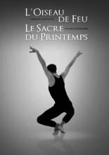 A Cremona il Malandain Ballet Biarritz omaggia Stravinsky con L'oiseau de feu di Thierry Malandain e Le Sacre du printemps di Martin Harriague
