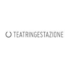 TeatrInGestAzione cerca un addetto alla produzione, promozione e organizzazione