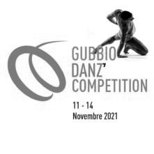 Gubbio Danz'Competition. Workshop, master auditions e concorso internazionale